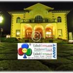 teatro comunale cavalese1 150x150 Teatro di Cavalese: firmato laccordo per la ricostruzione