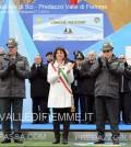 trofeo 5 nazioni fiemme predazzo 23.3.2014 ph gianpaolo piazzi elvis2