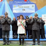 trofeo 5 nazioni fiemme predazzo 23.3.2014 ph gianpaolo piazzi elvis2 150x150 Orienteering, conclusa la due giorni tricolore di Lavazè
