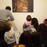 DSC 6720 530x800 150x150 Cavalese, ventiquattro piccoli artisti al Centro dArte Contemporanea