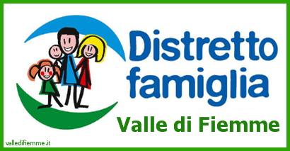 distretto famiglia Il Distretto Famiglia di Fiemme al Convegno Nazionale di Lecce
