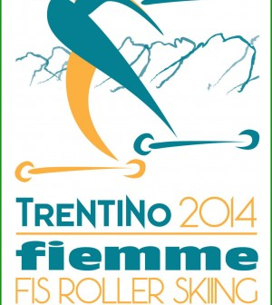 fiemme roller skiing 2014 world cup