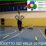 progetto sid valle di fiemme 2 150x150 Studenti dellIstituto Comprensivo di Cavalese, Campioni Provinciali di Badminton