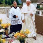 stava papa 150x150 Fondazione Stava 1985 Onlus, bilancio positivo dell'attività svolta dagli operatori didattici
