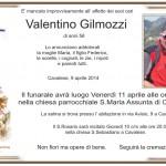 valentino gilmozzi1 150x150 Cavalese piange la piccola Elena