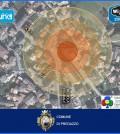 Free Luna Trentino Network predazzo