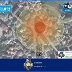 Free Luna Trentino Network predazzo 150x150 Le sedute del Consiglio Comunale di Cavalese in diretta streaming