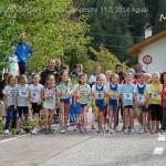 campionato valligiano 2014 fiemme aguai prima giornata1 150x150 Campionato Valligiano di Fiemme 2014 ad Aguai,  classifiche e foto