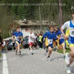 campionato valligiano 2014 fiemme aguai prima giornata10 150x150 Campionato Valligiano di Fiemme 2014 ad Aguai,  classifiche e foto