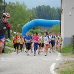 campionato valligiano 2014 fiemme aguai prima giornata11 150x150 Campionato Valligiano di Fiemme 2014 ad Aguai,  classifiche e foto