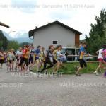 campionato valligiano 2014 fiemme aguai prima giornata12 150x150 Campionato Valligiano di Fiemme 2014 ad Aguai,  classifiche e foto