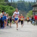 campionato valligiano 2014 fiemme aguai prima giornata13 150x150 Campionato Valligiano di Fiemme 2014 ad Aguai,  classifiche e foto