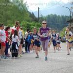 campionato valligiano 2014 fiemme aguai prima giornata14 150x150 Campionato Valligiano di Fiemme 2014 ad Aguai,  classifiche e foto