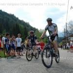 campionato valligiano 2014 fiemme aguai prima giornata15 150x150 Campionato Valligiano di Fiemme 2014 ad Aguai,  classifiche e foto