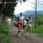 campionato valligiano 2014 fiemme aguai prima giornata16 150x150 Campionato Valligiano di Fiemme 2014 ad Aguai,  classifiche e foto