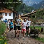 campionato valligiano 2014 fiemme aguai prima giornata17 150x150 Campionato Valligiano di Fiemme 2014 ad Aguai,  classifiche e foto