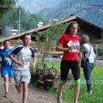 campionato valligiano 2014 fiemme aguai prima giornata18 150x150 Campionato Valligiano di Fiemme 2014 ad Aguai,  classifiche e foto