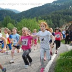 campionato valligiano 2014 fiemme aguai prima giornata2 150x150 Campionato Valligiano di Fiemme 2014 ad Aguai,  classifiche e foto