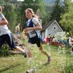 campionato valligiano 2014 fiemme aguai prima giornata20 150x150 Campionato Valligiano di Fiemme 2014 ad Aguai,  classifiche e foto