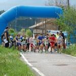 campionato valligiano 2014 fiemme aguai prima giornata21 150x150 Campionato Valligiano di Fiemme 2014 ad Aguai,  classifiche e foto