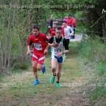 campionato valligiano 2014 fiemme aguai prima giornata23 150x150 Campionato Valligiano di Fiemme 2014 ad Aguai,  classifiche e foto