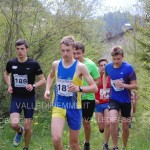 campionato valligiano 2014 fiemme aguai prima giornata25 150x150 Campionato Valligiano di Fiemme 2014 ad Aguai,  classifiche e foto