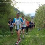 campionato valligiano 2014 fiemme aguai prima giornata26 150x150 Campionato Valligiano di Fiemme 2014 ad Aguai,  classifiche e foto