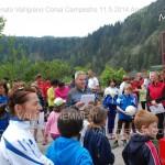 campionato valligiano 2014 fiemme aguai prima giornata27 150x150 Campionato Valligiano di Fiemme 2014 ad Aguai,  classifiche e foto