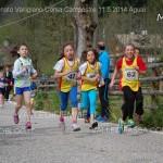 campionato valligiano 2014 fiemme aguai prima giornata3 150x150 Campionato Valligiano di Fiemme 2014 ad Aguai,  classifiche e foto