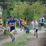 campionato valligiano 2014 fiemme aguai prima giornata4 150x150 Campionato Valligiano di Fiemme 2014 ad Aguai,  classifiche e foto