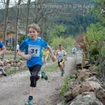 campionato valligiano 2014 fiemme aguai prima giornata5 150x150 Campionato Valligiano di Fiemme 2014 ad Aguai,  classifiche e foto