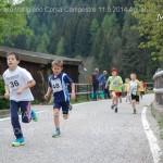 campionato valligiano 2014 fiemme aguai prima giornata6 150x150 Campionato Valligiano di Fiemme 2014 ad Aguai,  classifiche e foto