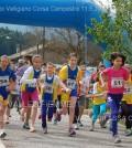 campionato valligiano 2014 fiemme aguai prima giornata7