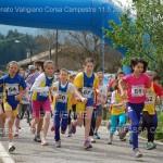 campionato valligiano 2014 fiemme aguai prima giornata7 150x150 Mostra Concorso sulla Creatività di Fiemme al Museo di Carano