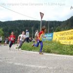 campionato valligiano 2014 fiemme aguai prima giornata8 150x150 Campionato Valligiano di Fiemme 2014 ad Aguai,  classifiche e foto