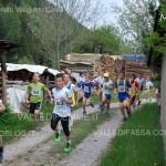 campionato valligiano 2014 fiemme aguai prima giornata9 150x150 Campionato Valligiano di Fiemme 2014 ad Aguai,  classifiche e foto