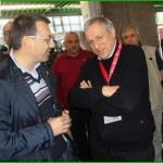 don ciotti  e malfer 150x150 Giovani di Fiemme alla 20° Giornata della Memoria a Bologna
