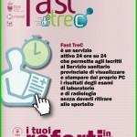 fast trec trentino cartella clinica on line trentinosalute 150x150 Guida alla connessione gratuita FreeLuna di Trentino Network