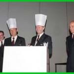 bruno spaghetti e angelo tortellini fiemme 2013 150x150 Angelo Corradini eletto dalla Worldloppet segretario generale per altri 4 anni