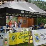 campionato valligiano fiemme 2014 31 maggio molina di fiemme 1 150x150 Campionato Valligiano Corsa Campestre, classifiche e foto da Molina di Fiemme