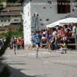 campionato valligiano fiemme 2014 31 maggio molina di fiemme 11 150x150 Campionato Valligiano Corsa Campestre, classifiche e foto da Molina di Fiemme
