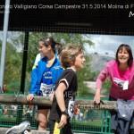 campionato valligiano fiemme 2014 31 maggio molina di fiemme 12 150x150 Campionato Valligiano Corsa Campestre, classifiche e foto da Molina di Fiemme