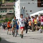 campionato valligiano fiemme 2014 31 maggio molina di fiemme 13 150x150 Campionato Valligiano Corsa Campestre, classifiche e foto da Molina di Fiemme