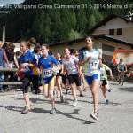 campionato valligiano fiemme 2014 31 maggio molina di fiemme 14 150x150 Campionato Valligiano Corsa Campestre, classifiche e foto da Molina di Fiemme