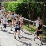 campionato valligiano fiemme 2014 31 maggio molina di fiemme 16 150x150 Campionato Valligiano Corsa Campestre, classifiche e foto da Molina di Fiemme
