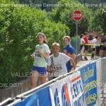campionato valligiano fiemme 2014 31 maggio molina di fiemme 17 150x150 Campionato Valligiano Corsa Campestre, classifiche e foto da Molina di Fiemme