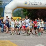campionato valligiano fiemme 2014 31 maggio molina di fiemme 18 150x150 Campionato Valligiano Corsa Campestre, classifiche e foto da Molina di Fiemme