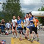 campionato valligiano fiemme 2014 31 maggio molina di fiemme 19 150x150 Campionato Valligiano Corsa Campestre, classifiche e foto da Molina di Fiemme