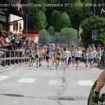 campionato valligiano fiemme 2014 31 maggio molina di fiemme 2 150x150 Campionato Valligiano Corsa Campestre, classifiche e foto da Molina di Fiemme