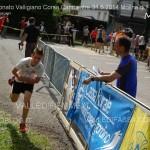 campionato valligiano fiemme 2014 31 maggio molina di fiemme 23 150x150 Campionato Valligiano Corsa Campestre, classifiche e foto da Molina di Fiemme